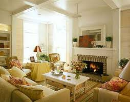 country decor living room. country cottage decorating at your house : decor and design living room