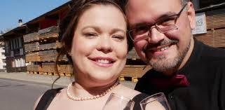 Vaud: Mariage 2.0: un homme, une femme et un coup fin - TOUTFILM