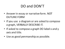 Fidm Essay Fidm Essay Effective Application Essay Tips For