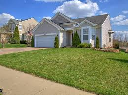 apartments for rent north aurora il. house for rent apartments north aurora il e