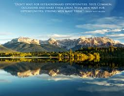 Quotes About Beautiful Scenery Best of Quotes About Beautiful Scenery 24 Quotes