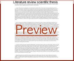 language and thinking essays fce