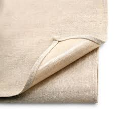 butyl ii leakproof canvas drop cloth