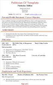 Physical Education Teacher Resume samples   VisualCV resume     HR Director Resume