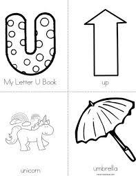 4540b42b0c7cdf928c0fcbbce d8 preschool letters learning letters