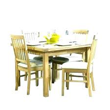 square pedestal dining table for 8 choice image table