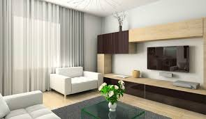 full size of room design modern acoustic curtain with grey color not only for the