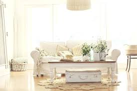 beach cottage rugs beach house rugs indoor beach cottage throw rugs beach cottage style area rugs