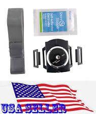 Anti <b>Snoring</b> Wristband Watch for sale | eBay