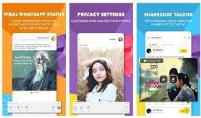 15 best whatsapp status apps 2021
