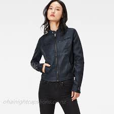 mower denim slim overshirt dk aged women g star raw save off for