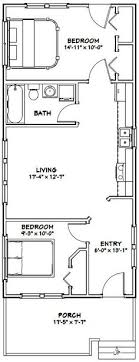 Small Picture PDF house plans garage plans shed plans 500 sf home