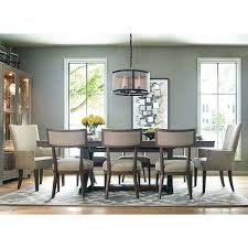 hm furniture. rachael ray highline dining set at homemakers furniture hm
