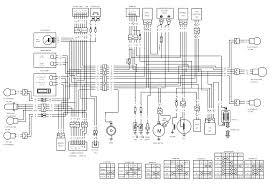 bmx cf moto 500 wiring diagram wiring library 125cc motor wiring diagram 125cc get image about · u0421 u0445 u0435 u043c u0430 u0441