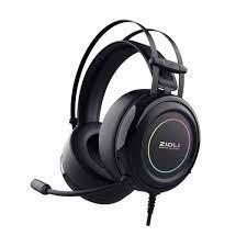 Tai nghe gaming Zidli ZH 7RB chính hãng – GEARVN.COM