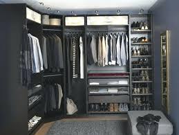 wall to wall closet ikea wall closet stunning closet systems walk in closet closet wall closet