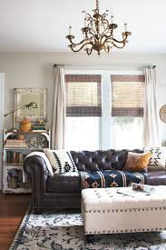 Awesome Captivating Leather Sofa Living Room Ideas Best Ideas About Leather Sofa  Decor On Pinterest Leather