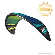 Slingshot Rpm Wind Range Chart 2019 Rally Kite Slingshot Sports