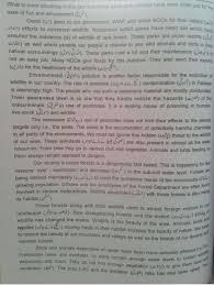 essay on nature conservation en dissertation  essay on nature conservation in 200 words or less