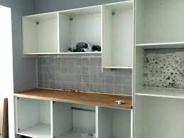 kitchen cabinet cabinets review doors ikea dimensions uk