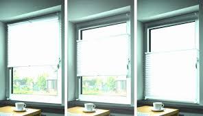 Konzept 40 Zum Sichtschutz Fenster Bad
