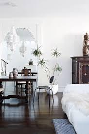modern moroccan furniture. Living Room Moroccan Inspired Pendant Lamp For Modern Furniture