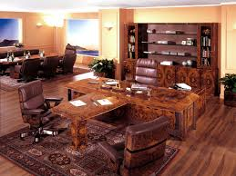 president office furniture. mesmerizing interior decor simple president office furniture full size t