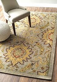 area rugs at ollies.  area rugs usa  area in many styles including contemporary braided  outdoor and flokati shag rugsbuy at americau0027s home decorating superstorearea on ollies u