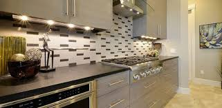 Image Glass Countertops Pinterest Under Cupboard Lighting Led Kitchen Backsplash Best Led