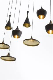 iconic lighting. brilliant lighting iconic designs you need to know the huffington post tomdixonbeatlights jpg  elegant sofas pictures  for lighting