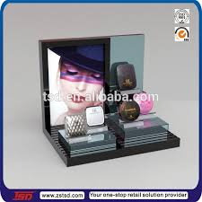 Mac Makeup Display Stands Acrylic Cosmetic Display Stands Cosmetic Display Cases Pinterest 23