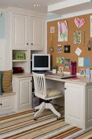 home office bulletin board ideas. Office Bulletin Board Ideas Kids Traditional With Home White Chair