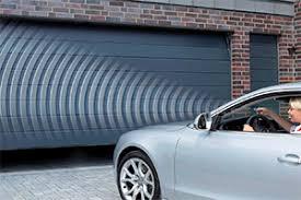 best garage doorGarage Doors Channelview  Garage Doors in Channelview TX 281849