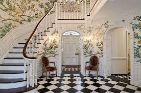 white tile floor bedroom.  White Blackandwhitedecorbedroomideas Black And White Floor Tiles Uk Throughout White Tile Floor Bedroom W