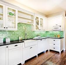 cheerful kitchen countertop ideas with white cabinets design ideas