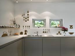 Kitchen Walls Decorating Country Kitchen Decor Youtubekitchen Wall Decor Ideas Diy How To
