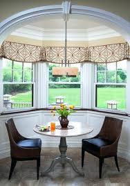 window valances for kitchen kitchen window valances best kitchen window valances ideas on valance kitchen window