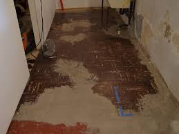 cement basement floor ideas. Perfect Basement Full Size Of Floorwhat Is The Best Flooring For A Basement Cement Floor   Intended Ideas