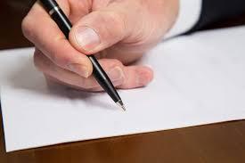 Kondolenzschreiben 5 Vorlagen 8 Tipps 20 Trauersprüche Für