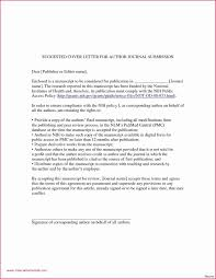 Appeal Letter Format Examples Appeal Letter Examples Beautiful Letter Format To Mumbai