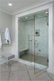 no grout tile no grout shower tile a charming light tiles with no grout lines transitional