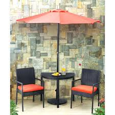 best tile for outdoor use fresh best tile for outdoor patio ceramic tile outdoor fireplace