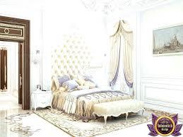 paint color for master bedroom master bedroom paint color ideas bedroom bedroom colors and designs bedroom