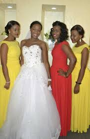 loading opportuna's wedding @ wedding bells spa ~ wedding bells Wedding Blogs In Tanzania we were happy to be part of opportuna's big day this sunday we will be loading more of her and her girls pics soon xo from the wedding bells team