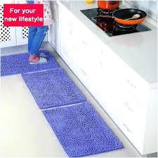 bathroom rugs for hardwood floors tile vinyl plank flooring bath mat carpet c velvet