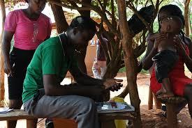 Image result for MALARIA CONSORTIUM