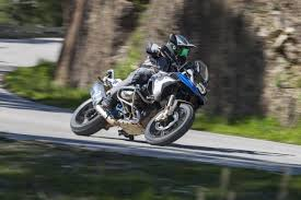 2018 bmw r1200gs adventure rallye. exellent r1200gs edited_r1200gsrallyeukintro20170730jpg with 2018 bmw r1200gs adventure rallye
