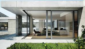 types of patio doors a helpful guide