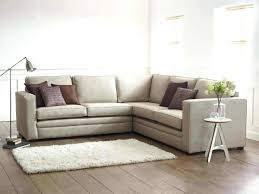 cheap recliner sofas inexpensive furniture leather sofa bed sofa beds inexpensive sofas 970x728