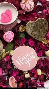 UDAS POET POETRY: Download Cute Love ...